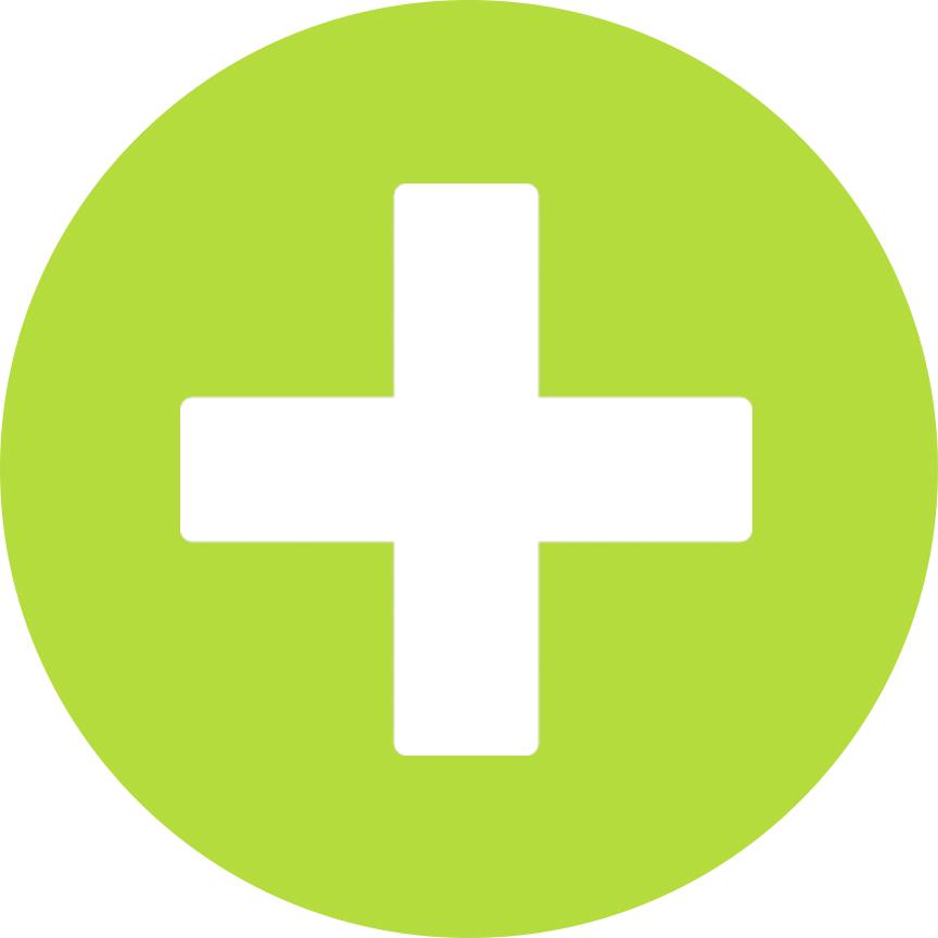 pharmacie2.jpg
