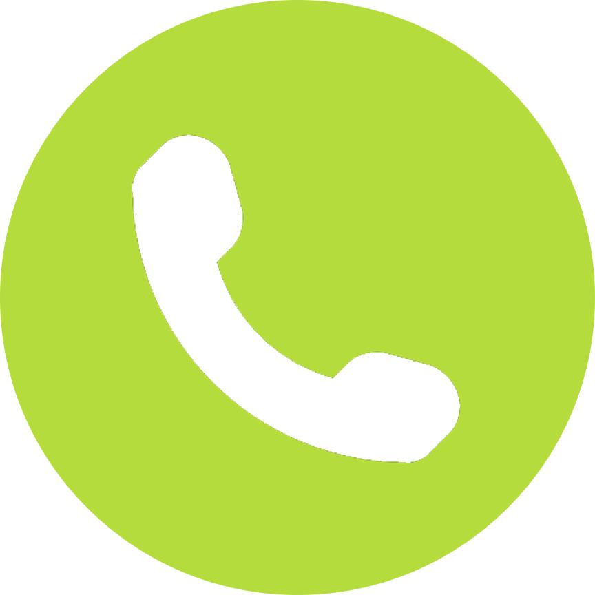 te%CC%81le%CC%81phone2.jpg